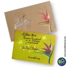 Tarjetas marcadas... encuéntralas en nuestros puntos de venta. #tarjetas #mensajes #marcadas #regalos Número Único: 444 73 42 Si lo quieres dale me gusta!!