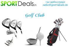 Golf in India - Sports Store Online India- SportDeals. Yonex Badminton Shoes, Lining Badminton, Yonex Tennis, Callaway Golf, Golf Stores, Perfect Golf, Golf Irons, Play Golf