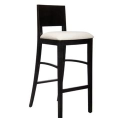 Delicacies Loved By All Bar Furniture Bar Chairs Persevering Solid Wood Bar Chair Modern Simple Bar Chair Back Stool Bar Stool Front Desk Cashier High Chair Household
