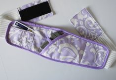 THIS HOLSTER WILL BE MADE TO ORDER, so please allow up to 4 weeks for it to be made and shipped. When purchasing this listing, please include: TORSO MEASUREMENT (THE WHOLE CIRCUMFERENCE UNDER THE BUST - not your bra size since they arent the same thing – BRA GORE HEIGHT (the gore is the little piece of fabric between the cups) GUN MAKE AND MODEL DRAW HAND PREFERENCE TRIM COLOR PREFERENCE (available colors: pink, lavender, dark purple, teal, light blue, navy, kelly green, forest green…