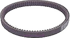 Columbia Harley Davidson 19671981 and Yamaha G1 golf cart drive belt  LOWER 48 US STATES >>> Find out more about the great product at the image link. Note:It is Affiliate Link to Amazon.