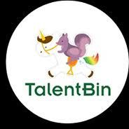 TalentBin: A Seriously Fun Startup