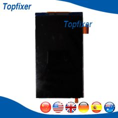 >> Click to Buy << 100% NEW Replacement Parts For Explay X5 Single LCD Screen Display Digitizer With Tracking Number 1PC/Lot #Affiliate