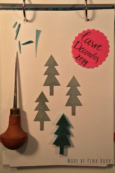 Day 13 of Carve December 2019- it's always a good idea to have a Christmas tree in these days....🎄   #CarveDecember;  #CarveDecember2019; check out: Balzer Designs: #CarveDecember 2019   #handcarvedrubberstamps; #handgeschnitztestempel; #diyrubberstamps;#linocut;#linolschnitt;#selbstgemachtestempel;#stempelselbermachen;#diystempel;#diystamps;#stempelselberschnitzen; #stampcarving; #stempelschnitzen; #printmaking;