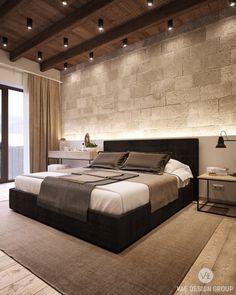luxury bedroom design ideas 11 ~ my. Luxury Bedroom Design, Master Bedroom Interior, Master Bedroom Design, Home Decor Bedroom, Home Interior Design, Bedroom Furniture, Furniture Sets, Loft Stil, Suites