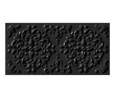 Wall tiles | Rivoli | VIVES Cerámica. Check it out on Architonic
