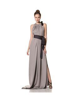 Juan Carlos Obando Women's Sleeveless Belted Long Dress, http://www.myhabit.com/ref=cm_sw_r_pi_mh_i?hash=page%3Dd%26dept%3Dwomen%26sale%3DA3GXRWP1BNFI2I%26asin%3DB00711HDD8%26cAsin%3DB00711HFQ8