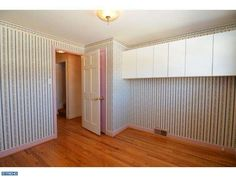 Bedroom #3 #Reading #PA #RealEstate #HomeforSale #Pennsylvania