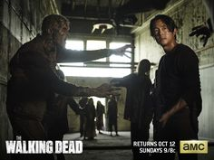 the walking dead free 1600x1200