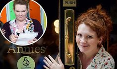 It has been claimed that Coronation Street favourite Jennie McAlpine has taken up the lucrative reality gig to pay off her Manchester tearoom's six figure debts, reports The Mirror. Jennie Mcalpine, Pay Debt, Tv 2017, Coronation Street, Celebrity, Celebs, Celebrities, Famous People