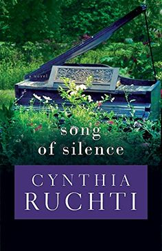 Song of Silence by Cynthia Ruchti http://www.amazon.com/dp/1426791496/ref=cm_sw_r_pi_dp_4qPawb0SY8048
