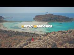 Amazing Crete YouTube