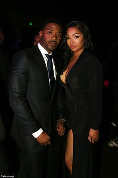 Volatile relationship: The couple have apparently struck the deal due to alcohol supposedly being a key factor in their frequent break-ups, and that without alcohol the pair feel 'rock solid' Real Tv, Love N Hip Hop, Reality Tv Shows, Fun Wedding Invitations, Wedding Show, Hollywood Stars, Black History, Kim Kardashian, Marriage