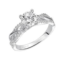 Wedding band and engagement ring deisgns #gorgeous #engaged #weddings - http://www.jacksonjewelers.net/