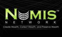 Numis Network~Precious Metals