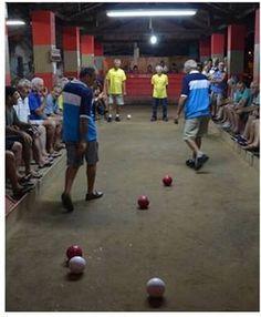 Copa Itapira Bocha: Boa Esperança-B garante 1º lugar - http://acidadedeitapira.com.br/2015/12/09/copa-itapira-bocha-boa-esperanca-b-garante-1o-lugar/