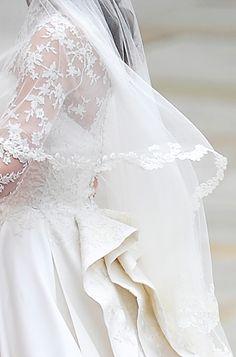 Detalhe-vestido-Kate