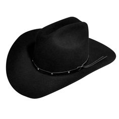 ba7669aa823 Bailey Western Buzz Kids Cowboy Hat - 15% off hats.com with code USAlove