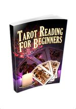 Learn How To Study Tarot Credit cards... Like A Expert... Are you extremely intuitive? Have you got an acute 6th sense? If you are interested in finding out how to read tarot card cards then your chances are that you are already greatly 'tuned in'. You don't have to end up being 'psychic' to be a excellent tarot greeting card reader! $27.00