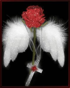Glitter Graphics: the community for graphics enthusiasts! FOR ALL OF OUR BEAUTIFUL ANGELS IN HEAVEN ❤