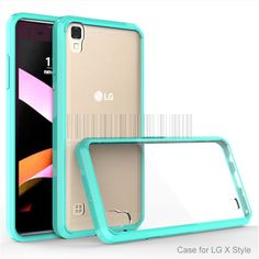 best service 60c2e 0b5a9 20 Best LG Tribute HD cases images in 2018 | Cell phone accessories ...