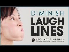 Non Surgical Facelift With Face Yoga http://faceyogamethod.com/ - Face Yoga Method - YouTube