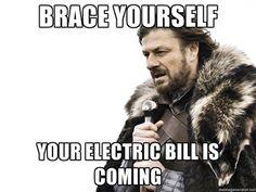 power4home review http://youtu.be/2eK5_00F8J0  Weird trick to slash your power bill
