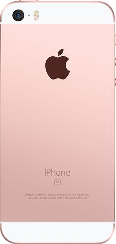 iPhone SE - iPhone SEを購入 - Apple (日本)