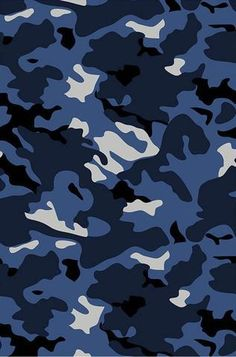 The Camo Rug both contrasts with its surroundings and integrates with nature. Like the fashion world's love of camouflage, Ramon Esteve's modern ou. Camoflauge Wallpaper, Camo Wallpaper, Iphone Background Wallpaper, Print Wallpaper, Modern Outdoor Rugs, Outdoor Living, Digital Foto, Camouflage Patterns, Blue Wallpapers