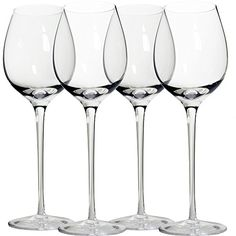 Martinka Crystalware Classic Tall 19 Ounce Red Wine Glasses Set of 4 ** Visit the image link more details. Note:It is affiliate link to Amazon. #35likes
