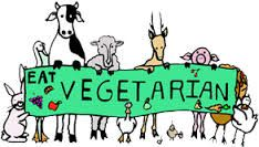 from today i am officially a vegetarian  !!!!!!!!!!!!!!!!!!!!!!!