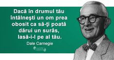 carnegie maxime - Google Search Dale Carnegie, Mens Sunglasses, Inspirational Quotes, Google Search, Style, Life Coach Quotes, Swag, Inspiring Quotes, Men's Sunglasses