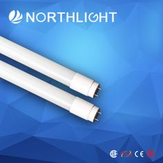 Top Manufacturer 1200mm T8 LED Tube on Made-in-China.com