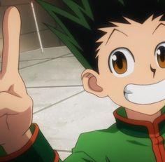 "Which ""Hunter X Hunter"" Character Are You? You got: Killua Zoldyck – Hunter Hisoka, Killua, Hunter X Hunter, Hunter Anime, Monster Hunter, Anime Naruto, Manga Anime, Anime Guys, Manga Girl"