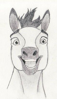 Hier bin ich bei KTLasair - drawing # Here # # # . - Here I am at KTLasair - drawing # . Disney Character Drawings, Disney Drawings Sketches, Cute Disney Drawings, Art Drawings Sketches Simple, Pencil Art Drawings, Cartoon Drawings, Cartoon Art, Drawing Disney, Animal Sketches Easy