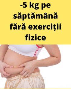 pierde în greutate 10 lbs în 2 săptămâni)