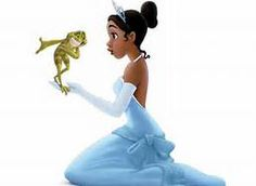 The Princess And The Frog Movie - Bing Images