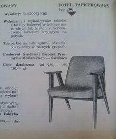 Znalezione obrazy dla zapytania aga krzesło chierowski rysunek