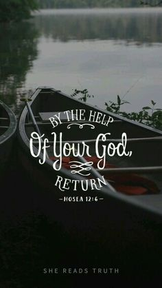 God Return. Amen...True. Mildred Williams