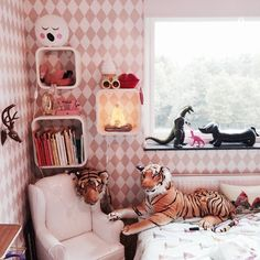 http://www.fermliving.com/webshop/shop/kids-room/kids-wallpaper.aspx