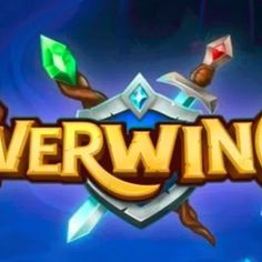 Our everwing strategy guide helps you to get free gems, lily, fairies, gems and much more. ever wing game cheat hack tips and trick for ios and android. Miniclip Pool, Doubledown Casino Promo Codes, Target Hacks, Coin Press, Pool Coins, Gta 5 Money, Money Generator, Pool Hacks, Kids
