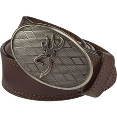 Belt Buckle 22 I M Not Normally A Gun Person But I Love