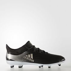 premium selection 583a2 a3718 ... adidas x 17.2 firm ground cleats