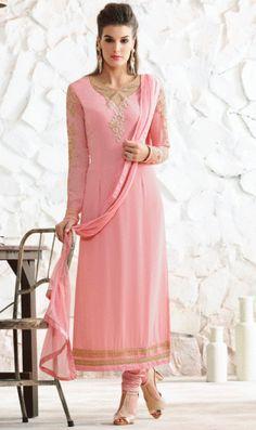 Precious Pink Party Wear Suit  https://www.ethanica.com/products/precious-pink-party-wear-suit