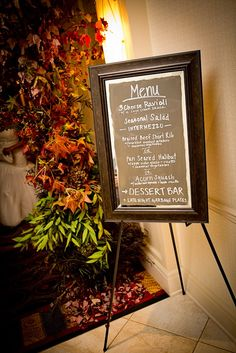 Rustic Fall Wedding at the Airport Marriott | Photography by Foto Impressions | Floral by Stacy K Floral