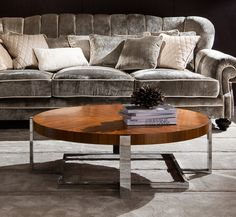 Big Queen 5147 Luxury Furniture Brands, Queen, Table, Home Decor, Decoration Home, Room Decor, Tables, Desks, Desk