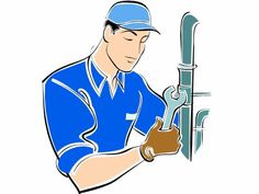 Plumber may be an extremely trained specialist is committed to staying at the highest of their trade through participation in progress skilled development and coaching.