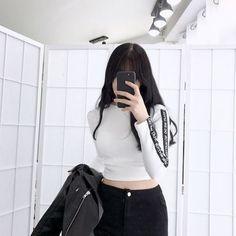 @korean.ootd on Instagram photo September 21