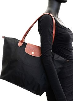 Website For longchamp backpack! Super Cheap! Only $21.5! fashion style 2016,Limited Supply. Shop Now!