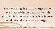 Steve Jobs Quotes About Life - 42181